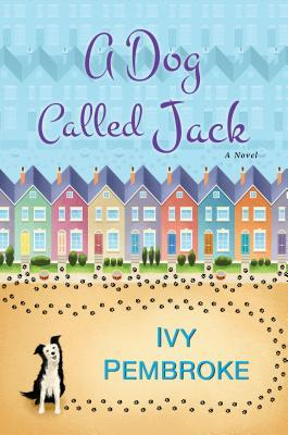 A Dog Called Jack by Ivy Pembroke
