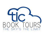 tlc book tours logo