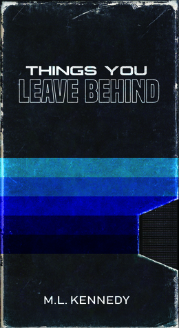 Things You Leave Behind [V1]